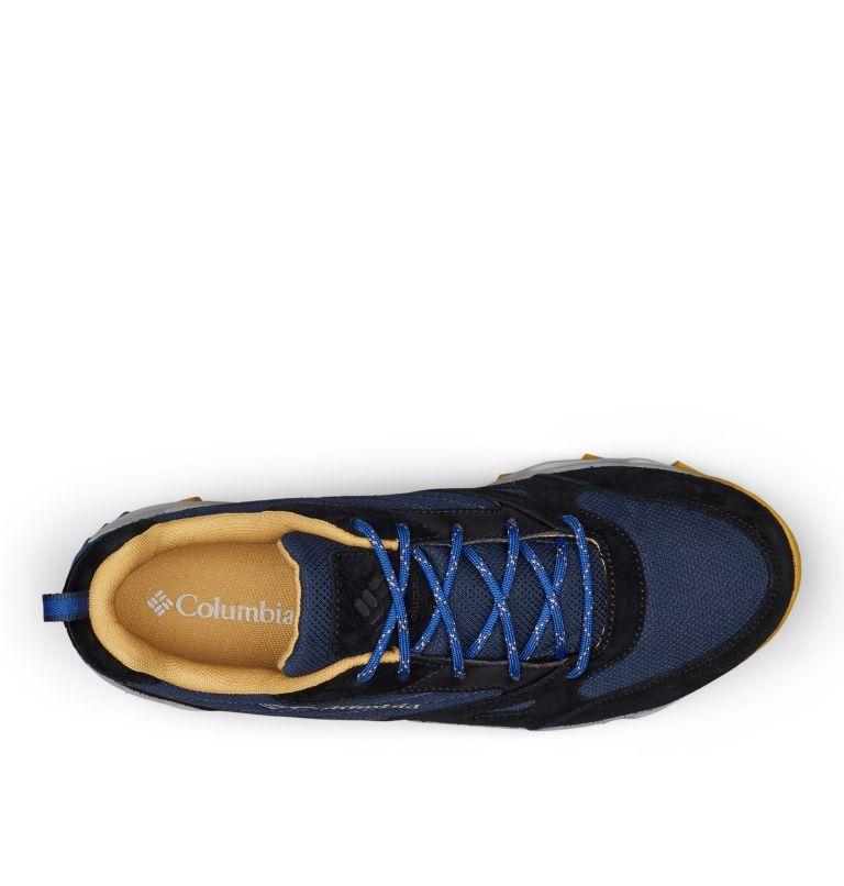 Men's IVO Trail Shoe Men's IVO Trail Shoe, top