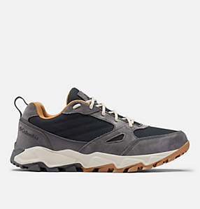 Women's IVO Trail™ Shoe