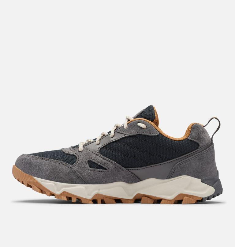 Women's IVO Trail Shoe Women's IVO Trail Shoe, medial