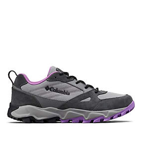 Women's IVO Trail™ Shoe