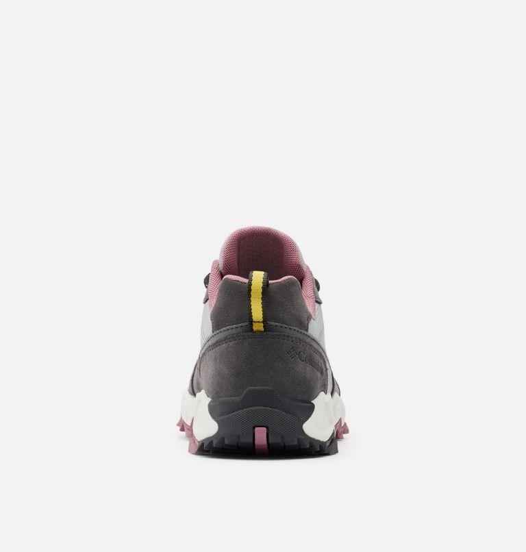 Women's IVO Trail™ Shoe Women's IVO Trail™ Shoe, back
