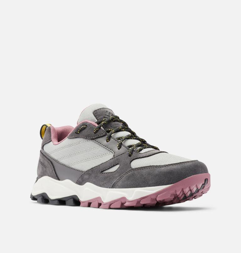 Women's IVO Trail™ Shoe Women's IVO Trail™ Shoe, 3/4 front