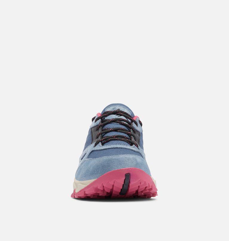 Women's IVO Trail™ Shoe Women's IVO Trail™ Shoe, toe