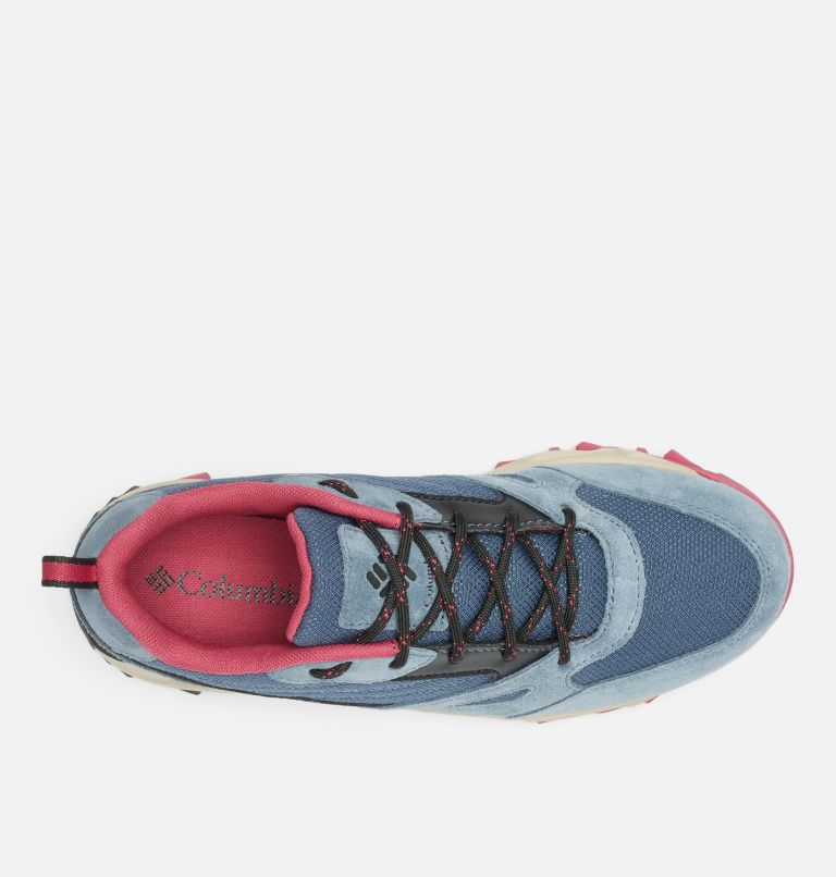 Women's IVO Trail™ Shoe Women's IVO Trail™ Shoe, top