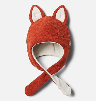 Infant Tiny Animal™ Beanie II Tiny Animal™ Beanie II | 248 | O/S, Dark Sienna, Chalk, front