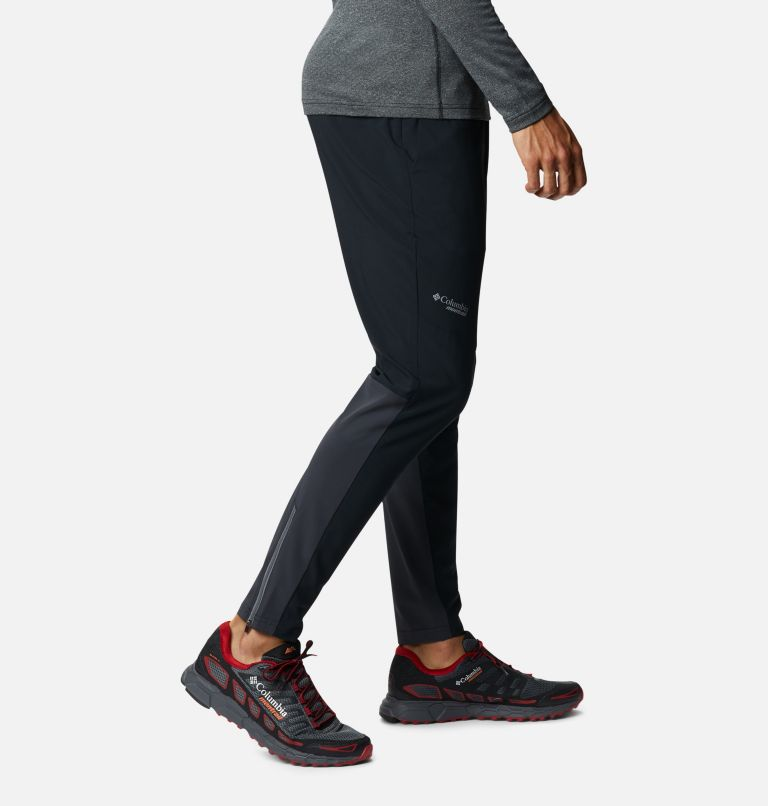 Men's Rogue Runner™ Train Pants Men's Rogue Runner™ Train Pants, a4