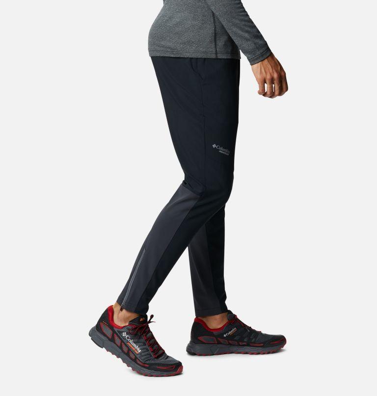 Men's Rogue Runner™ Train Pants Men's Rogue Runner™ Train Pants, a4