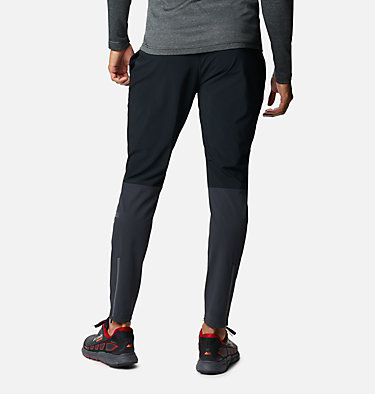 Rogue Runner™ Train Pant Rogue Runner™ Train Pant | 010 | L, Black, back