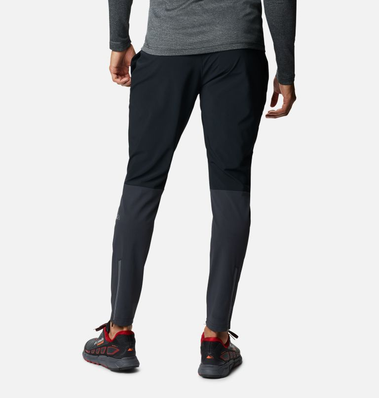 Men's Rogue Runner™ Train Pants Men's Rogue Runner™ Train Pants, back