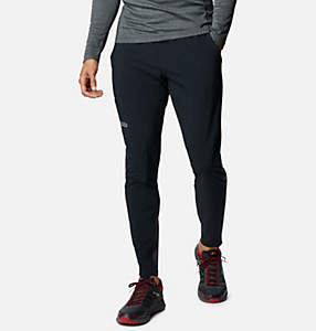 Men's Rogue Runner™ Train Pant