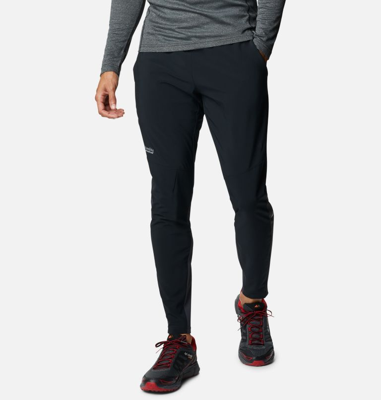 Men's Rogue Runner™ Train Pants Men's Rogue Runner™ Train Pants, front