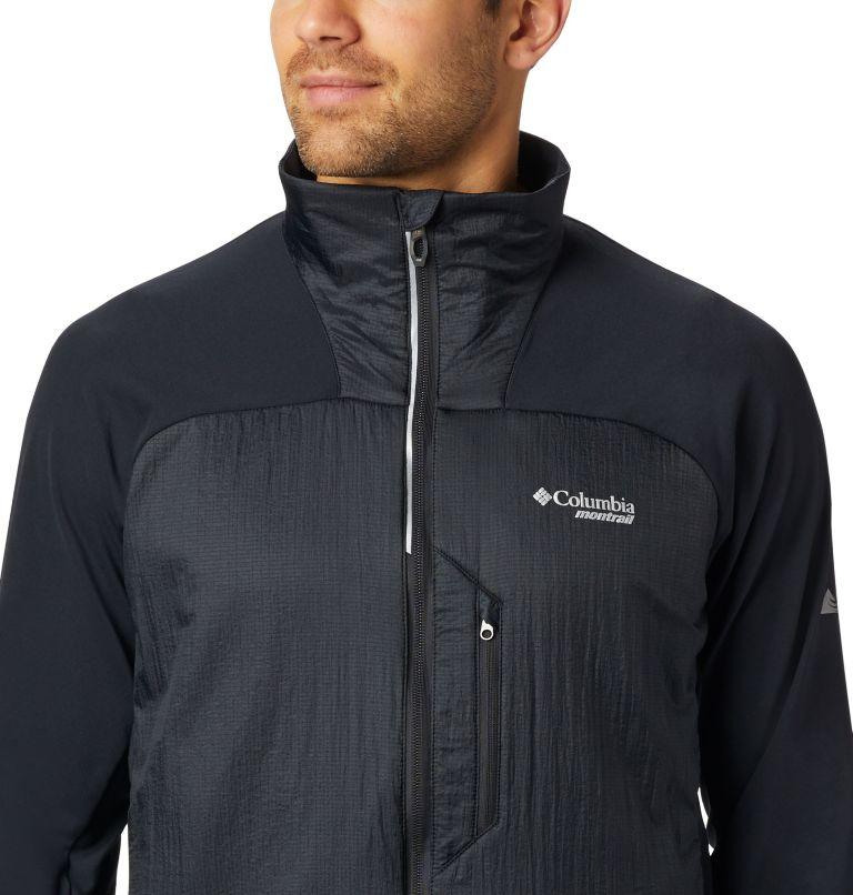 Manteau isolé Caldorado™ III pour homme Manteau isolé Caldorado™ III pour homme, a1