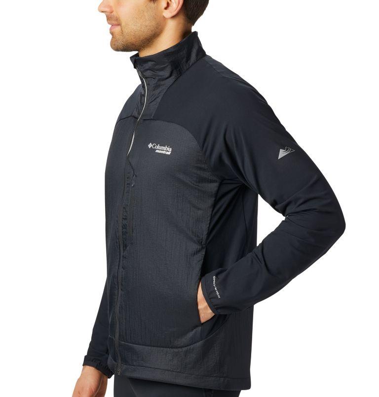 Men's Caldorado™ III Insulated Jacket Men's Caldorado™ III Insulated Jacket, a2