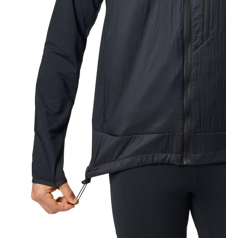 Men's Caldorado™ III Insulated Jacket Men's Caldorado™ III Insulated Jacket, a3