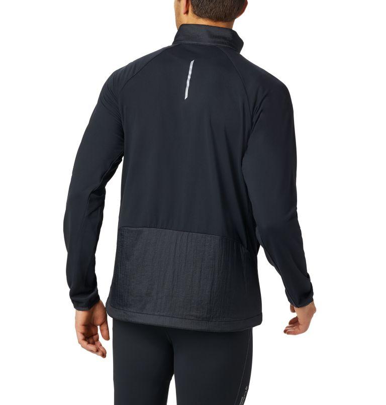 Men's Caldorado™ III Insulated Jacket Men's Caldorado™ III Insulated Jacket, back
