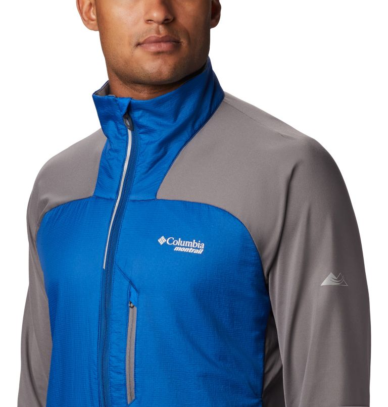 Men's Caldorado™ III Insulated Jacket Men's Caldorado™ III Insulated Jacket, a1