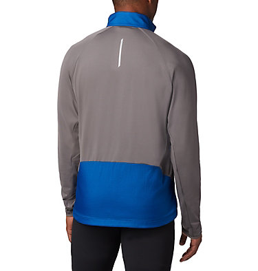 Men's Caldorado III Insulated Jacket , back