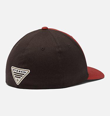 PHG Camo Ballcap PHG™ Camo Ballcap | 010 | L/XL, Red Oxide, Whitetail Patch, back