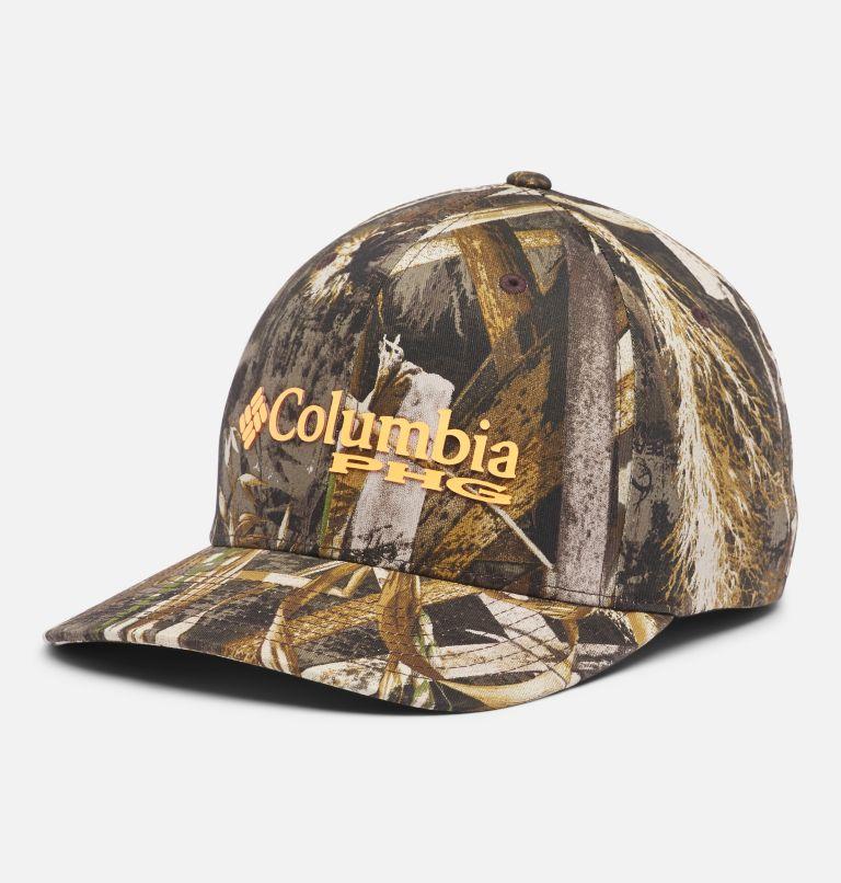 Casquette camouflage PHG™ Casquette camouflage PHG™, front