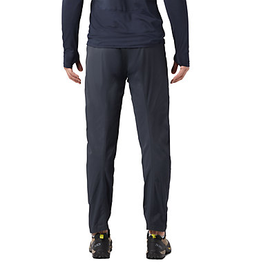 Men's Sustenpass™ Climb Pant Sustenpass™ Climb Pant | 258 | 32, Dark Storm, back