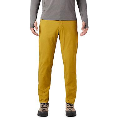 Men's Sustenpass™ Climb Pant Sustenpass™ Climb Pant | 258 | 32, Dark Bolt, front