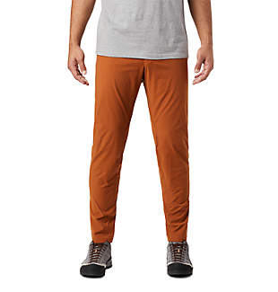 Men's Sustenpass™ Climb Pants