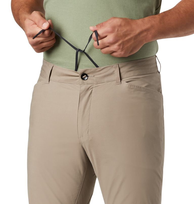 Men's Sustenpass™ Climb Pant Men's Sustenpass™ Climb Pant, a1