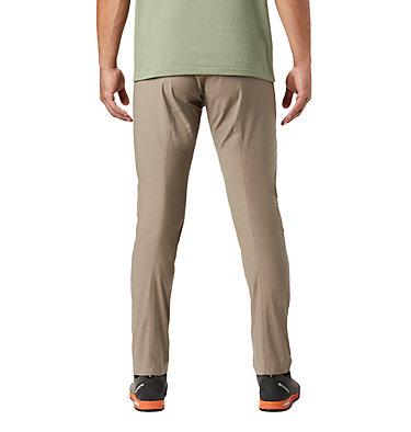 Men's Sustenpass™ Climb Pant Sustenpass™ Climb Pant | 258 | 32, Dunes, back