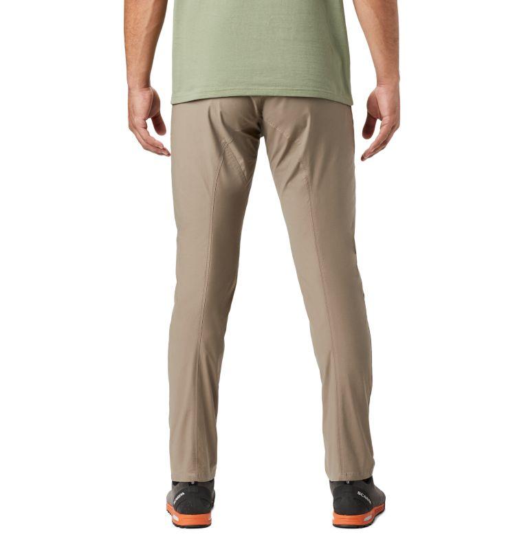 Men's Sustenpass™ Climb Pant Men's Sustenpass™ Climb Pant, back