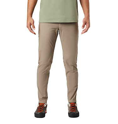 Men's Sustenpass™ Climb Pant Sustenpass™ Climb Pant | 258 | 32, Dunes, front