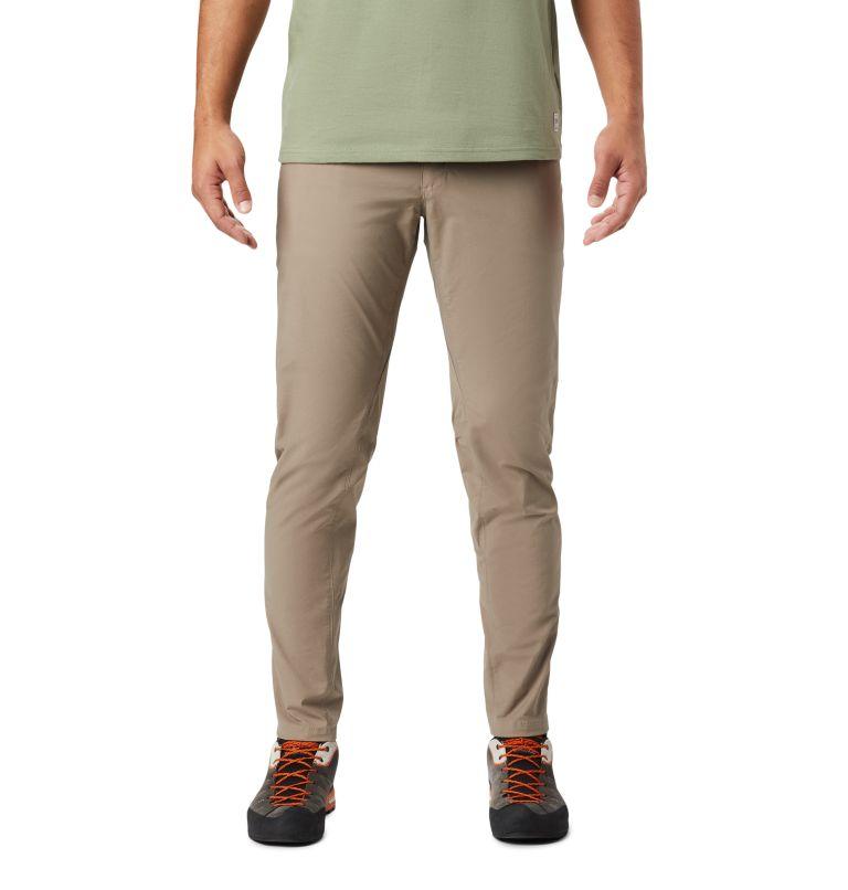Men's Sustenpass™ Climb Pant Men's Sustenpass™ Climb Pant, front