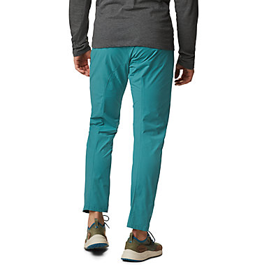 Men's Sustenpass™ Climb Pant Sustenpass™ Climb Pant | 258 | 30, Washed Turq, back