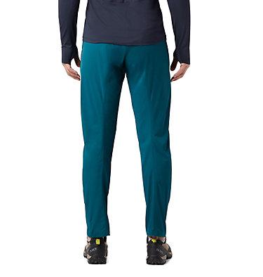 Men's Sustenpass™ Climb Pant Sustenpass™ Climb Pant | 258 | 32, Dive, back