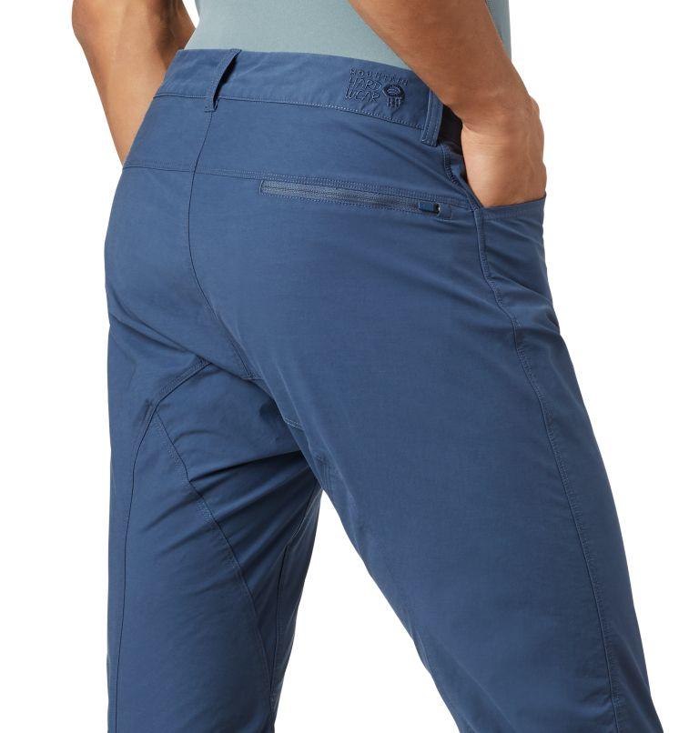 Men's Sustenpass™ Climb Pant Men's Sustenpass™ Climb Pant, a2