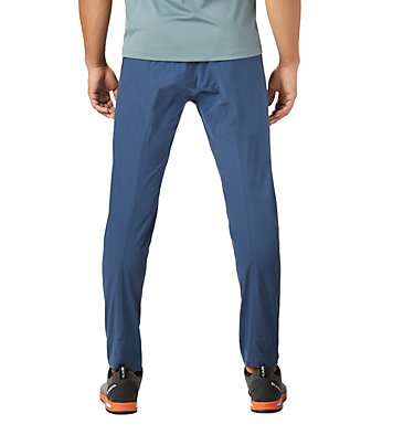 Men's Sustenpass™ Climb Pant Sustenpass™ Climb Pant | 258 | 32, Zinc, back