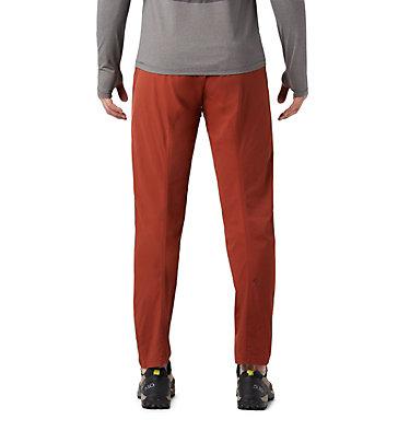Men's Sustenpass™ Climb Pant Sustenpass™ Climb Pant | 258 | 32, Rusted, back