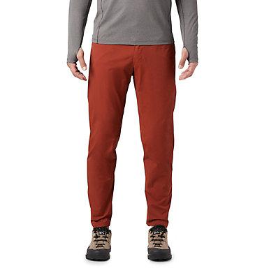 Men's Sustenpass™ Climb Pant Sustenpass™ Climb Pant | 258 | 32, Rusted, front