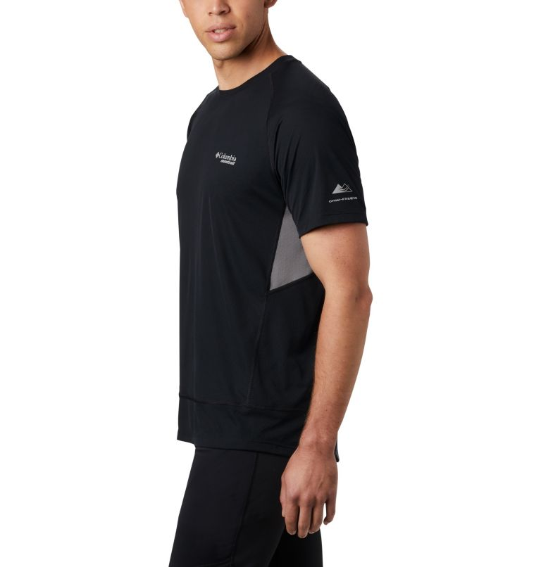 Men's Titan Ultra™ II Short Sleeve Shirt Men's Titan Ultra™ II Short Sleeve Shirt, a1
