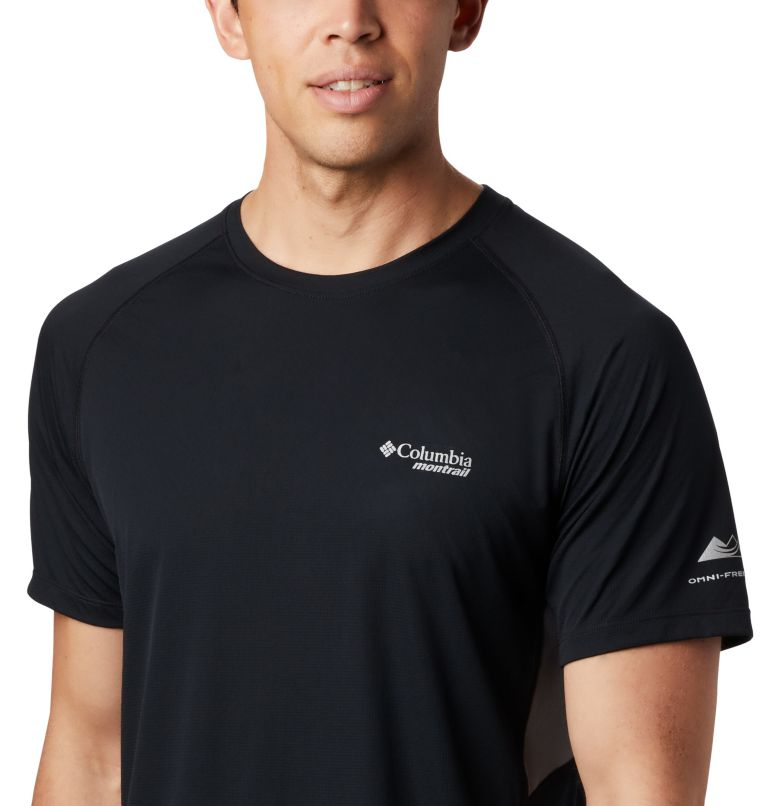 Men's Titan Ultra™ II Short Sleeve Shirt Men's Titan Ultra™ II Short Sleeve Shirt, a2
