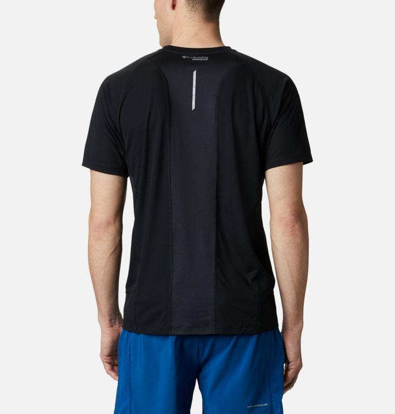 Men's Titan Ultra™ II Short Sleeve Shirt Men's Titan Ultra™ II Short Sleeve Shirt, back