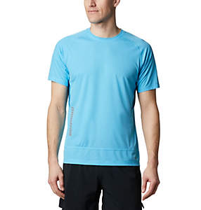 Men's Titan Ultra™ II Short Sleeve Shirt
