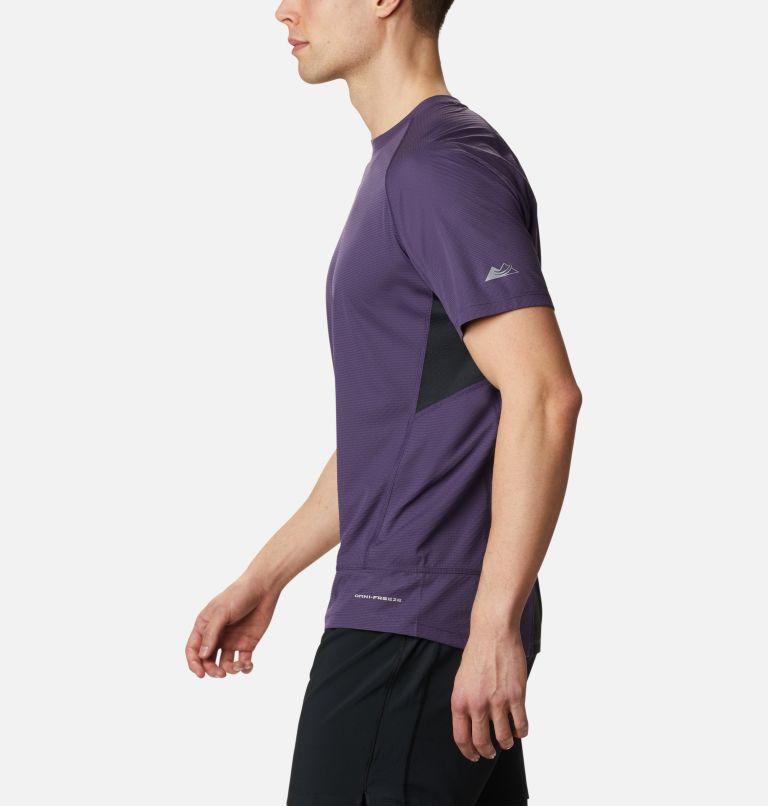 Men's Titan Ultra™ II Short Sleeve Shirt Men's Titan Ultra™ II Short Sleeve Shirt, a1