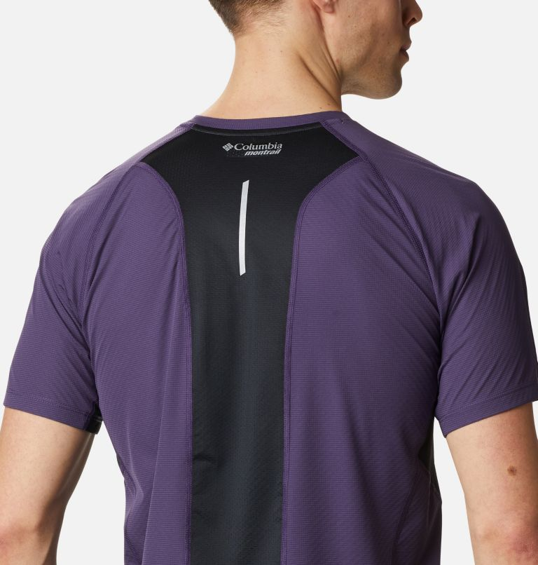 Men's Titan Ultra™ II Short Sleeve Shirt Men's Titan Ultra™ II Short Sleeve Shirt, a3