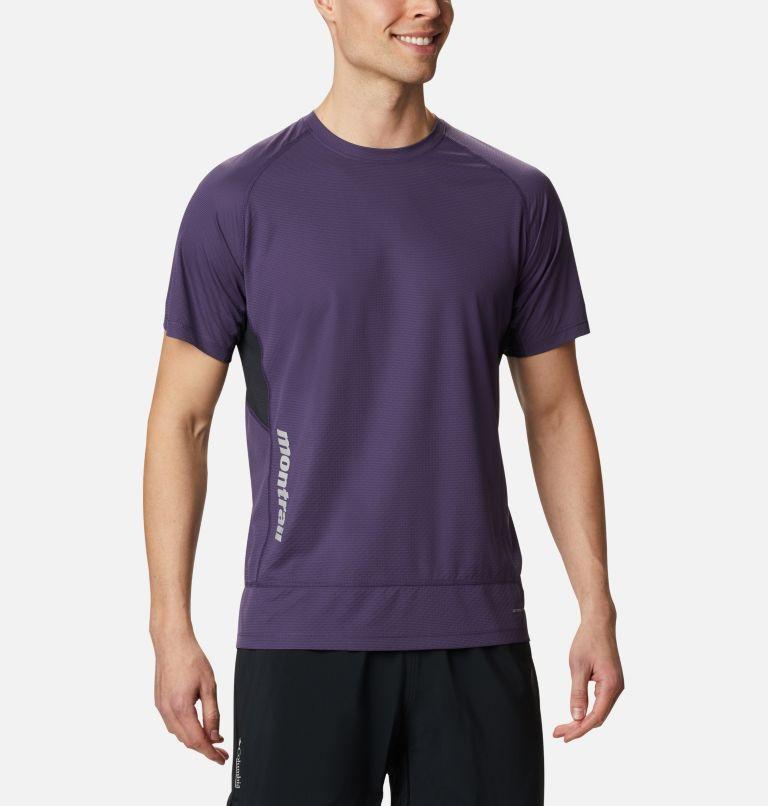 Men's Titan Ultra™ II Short Sleeve Shirt Men's Titan Ultra™ II Short Sleeve Shirt, front