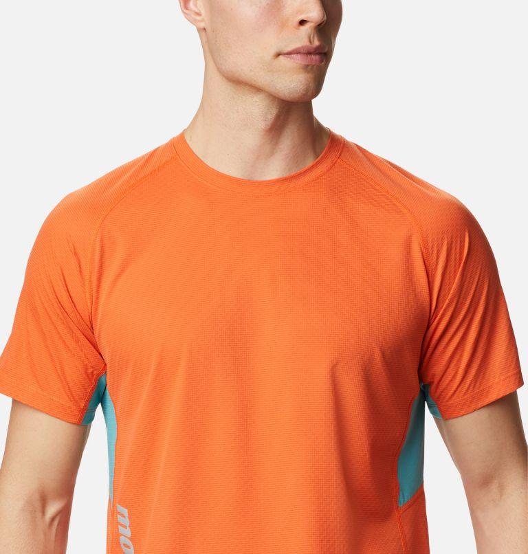 Men's Titan Ultra™ II Short Sleeve Shirt Men's Titan Ultra™ II Short Sleeve Shirt, a2