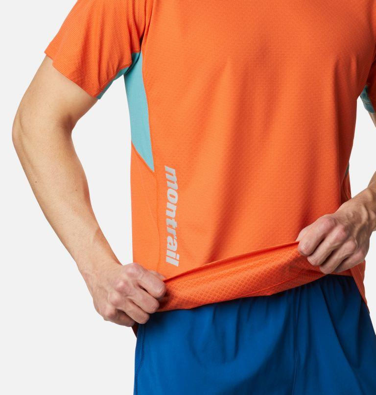 Men's Titan Ultra™ II Short Sleeve Shirt Men's Titan Ultra™ II Short Sleeve Shirt, a4