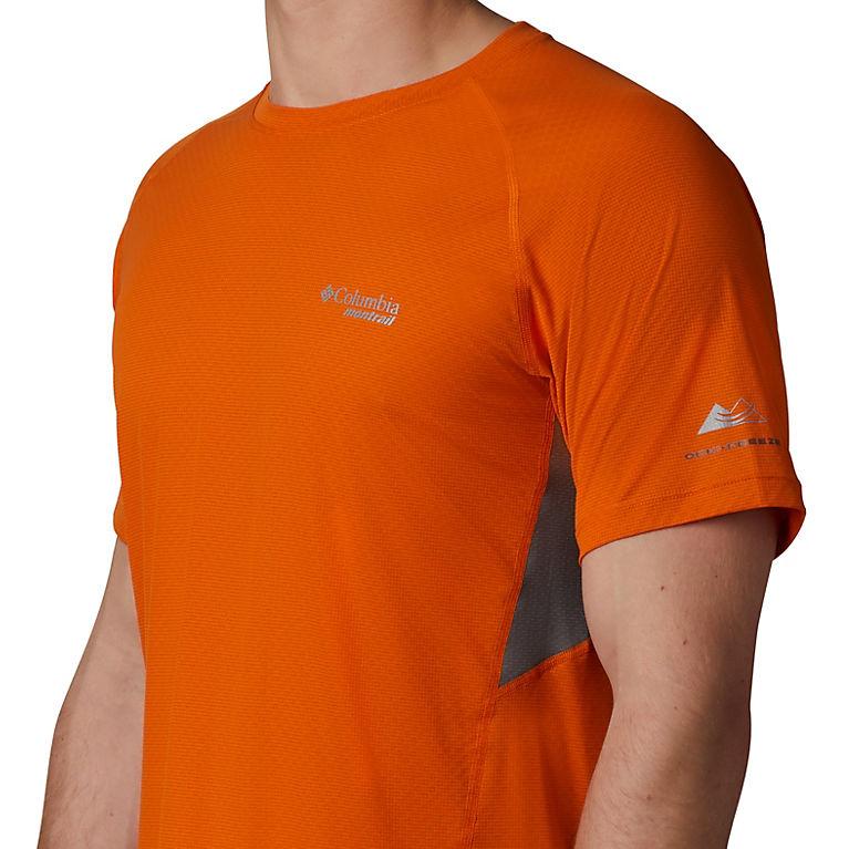 Men's Titan Ultra™ II Short Sleeve Shirt