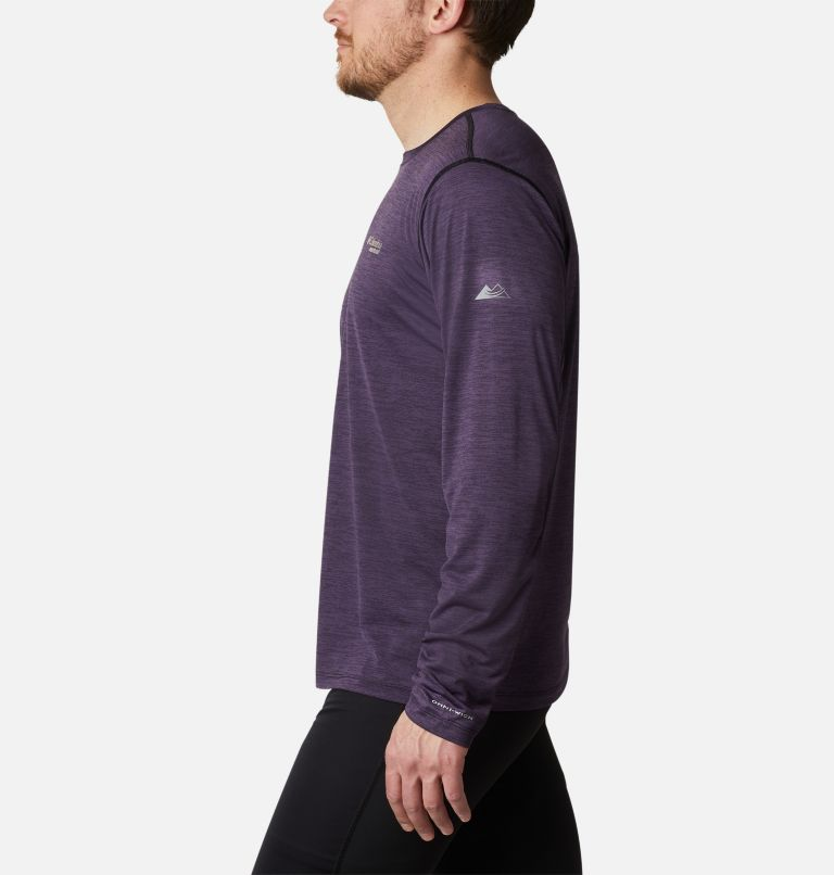 Men's Trinity Trail™ II Long Sleeve Shirt Men's Trinity Trail™ II Long Sleeve Shirt, a1