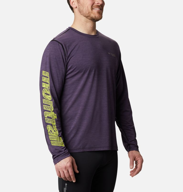 Men's Trinity Trail™ II Long Sleeve Shirt Men's Trinity Trail™ II Long Sleeve Shirt, a3