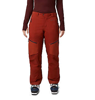 Women's Boundary Line™ Gore-Tex® Insulated Pant